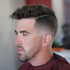 mens haircuts and how to cut them best short haircut styles for men 2017