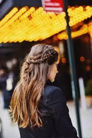 cómo puedes asistir a ikea maras con un presupuesto mínimo hair inspiration at nyfw with tresemmé blank itinerary