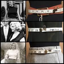 was marilyn monroe u201cplus sized u201d the marilyn monroe collection