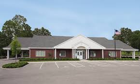 funeral homes in columbus ohio newcomer funeral service view our locations
