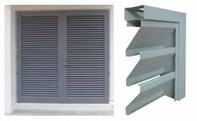 interesting window blinds design ideas u2013 white laminated wooden