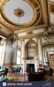 stately home interiors the ornate interior of biddulph grange a stately home stoke on