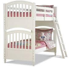 pulaski loft bunk bed intersafe