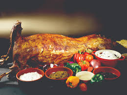 baba ganoush quote ramadhan 2016 special top 11 ramadhan buffets u2013 the halal food blog