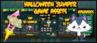 halloween jumper sprites scirra forums