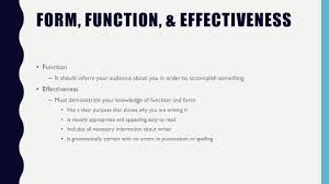 Punctuation In Resumes Resumes And Cover Letters What Is A Resume Type Of Genre Writing