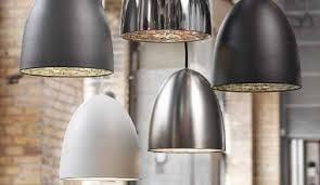 Ceiling Pendant Lighting Ceiling Pendant Light Fixtures Fittings Lighting Styles
