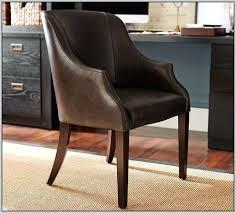 swivel desk chair without wheels desk chair without wheels swivel desk chair without wheels chairs