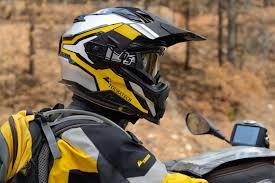motocross helmet review touratech aventuro carbon helmet review touratech usa