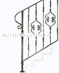 Banister Railing Home Depot Outdoor Stair Railing Home Depot A More Decor