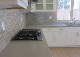 Kitchen Quartz Countertops by 518 Best Ideas For The House Images On Pinterest Samsung Quartz