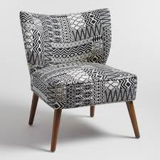 livingroom chair furniture flawless living room contemporary accent chairs for