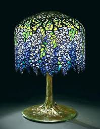 dale tiffany dragonfly lily table l dale tiffany table l bellepoqphoto com