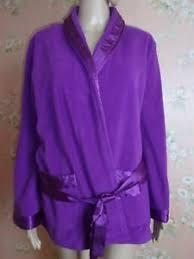 veste de chambre femme jo7057 veste peignoir bain robe chambre femme polaire via 28