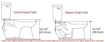 How To Install A Bidet Bidetking Blog Choosing The Right Toilet And Bidet Combination
