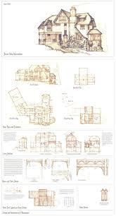 house 337 by francois beauregard life trip pinterest house