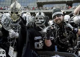 Raiders Halloween Costume Fashionable Ideas Halloween Fashion Louisville