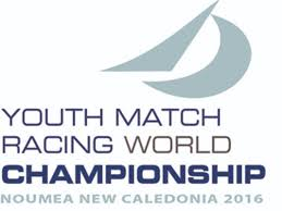 2016 world sailing youth match racing world championship notice of