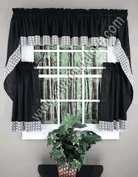 Country Curtains Coupon Codes Salem Kitchen Curtains Burgundy Lorraine Kitchen Country