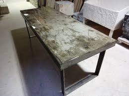 restoration hardware marble table concrete dining table outdoor investment values jmlfoundation s home