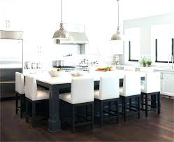eat in island kitchen eat in island kitchen eat around kitchen island wiredmonk me