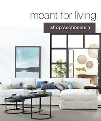 Home Interior Shops Online Quality Home And Outdoor Furniture Arhaus Furniture