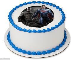 michigan mother u0027drop kicks u0027 kroger birthday cake after finding it
