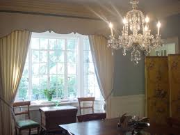 Curtains For Dining Room by Curtains Dining Room Delightful Home Dining Room Design