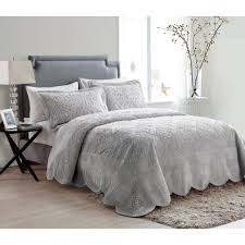 bedroom beautiful daybed comforter sets day bed sets u201a bedroom