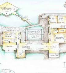 Unusual Floor Plans For Houses Awesome Picture Of Unusual Home Plans Floor Plans For Homes Home