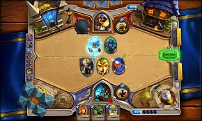 hearthstone apk hearthstone mod apk pc and modded android