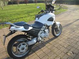 pin by mikmak on bmw f650cs scarver pinterest bmw