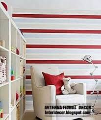 home exterior designs how to paint stripes on wall 20 ideas and