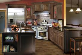 cabinets u0026 drawer popular of craftsman kitchen cabinets on home