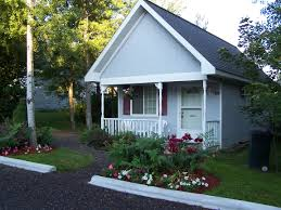Home Cottage by Centennial Cottages U2013 Calumet Michigan Hotel Motel Cottage Rental