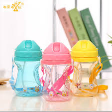 baby mugs 1 pic baby mugs cups glasses a cup thermos my bottle bottle for