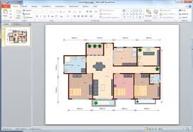 how to create floor plan create floor plan for ppt