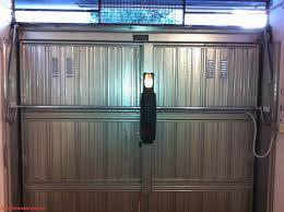 porte per box auto prezzi impressionante porte basculanti per garage housublime co