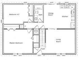 handicap accessible modular home floor plans unique modular homes