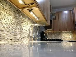 120v under cabinet lighting under cabinet lighting without wiring outstanding under cabinet