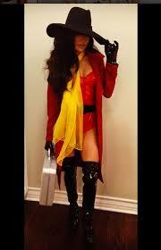 Jane Killer Halloween Costume 25 Carmen Sandiego Ideas Carmen Sandiego Game