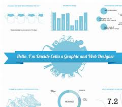 html design graph http idesignow com webdesign excellent chart graph exles in web