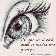 imagenes de ojos con frases bonitas imagenes bonitas de ojos imagenes bellas