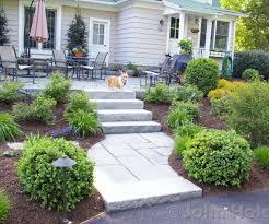 jolly backyard landscaping design backyard landscaping design to