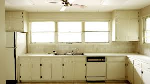 1960s Kitchen Before And After Kitchen Makeovers Southern Living