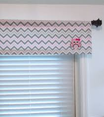 Owl Curtains For Nursery Home Ideas Nursery White And Pink Curtains Pinterest Baby Green