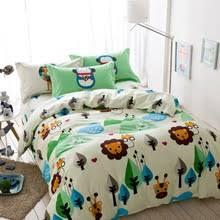 Sausage Dog Duvet Cover Popular Kids Bedding Queen Size Buy Cheap Kids Bedding Queen Size