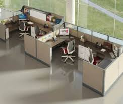 Office Furniture Warehouse Pompano by Office Furniture Pompano Beach Broward Palm Beach Miami
