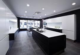 cuisine comprex un nouvel espace comprex à house