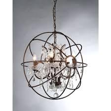 gold pendant light fixture chandeliers design fabulous drum chandelier gold red best